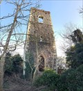 Image for St Nicholas - Gasthorpe, Norfolk