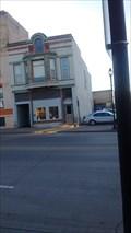 Image for C&J Michel Brewing Company Building - Viroqua Downtown Historic District - Viroqua, WI