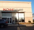 Image for Kobe Japanese Steak and Seafood House - White Marsh MD