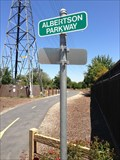 Image for Albertson Parkway (South End) - San Jose, California