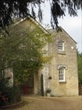 Image for Potterspury House - Poundfield Road, Potterspury, Northamptonshire, UK