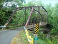 Image for Strong Road Bridge - Albany, IN