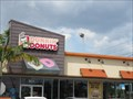 Image for Dunkin Donuts - Fort Lauderdale, FL