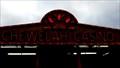 Image for Chewelah Casino Neon - Chewelah, WA
