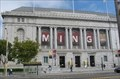 Image for Asian Art Museum of San Francisco - San Francisco, CA