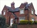 Image for 1837 - The Old School House, Wrockwardine, Telford, Shropshire.
