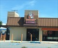 Image for Dunkin' Donuts - Merritt Blvd. - Dundalk, MD