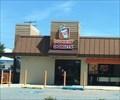 Image for Dunkin' Donuts - Merritt Blvd. - Dundalk, MD