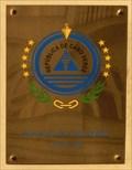 Image for Cape Verdean Honorary Consulate - Prague, Czech Republic