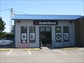 Image for Radio Shack - Waldport, Oregon