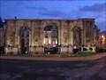 Image for La Porte de Mars - Reims