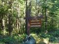 Image for Smelt Bay Provincial Park