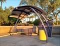 Image for Shelter 15918 - Mesa, AZ