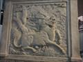 Image for Zu Dashou Gate Reliefs  -  Toronto, Ontario