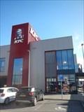 Image for KFC Haarrijn - Utrecht, the Netherlands