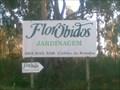 Image for FlorÓbidos Graden center-Portugal