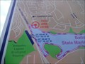 Image for You Are Here at Batiquitos Lagoon  -  Carlsbad, CA