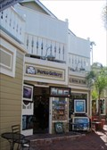 Image for Perico Gallery  -  Avalon, CA