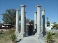 Image for Arizona Medal of Honor Memorial