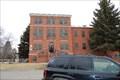 Image for Fort Harrison, Montana 59636