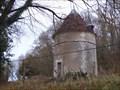 Image for Pigeonnier du Château - Boussay, France
