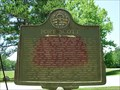 Image for Fort Scott-GHM 043-5-Decatur Co