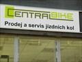 Image for REMOVED Central Bike, Prague, CZ