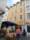 Image for Ristorante Pizzeria Quo Vadis - Wurzburg, Germany