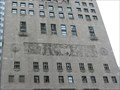 Image for Intercontinental (formerly Radisson Chicago) Hotel Reliefs: Wisdom - Chicago, IL