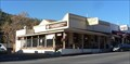 Image for FIRST -- Building in Mariposa - Mariposa, CA