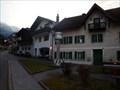 Image for Kolben - Zirl, Tirol, Austria