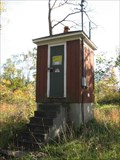 Image for Cayuga Creek Gauging Station - Lancaster, NY