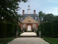 Image for The Governor's Palace - Williamsburg, VA