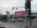 Image for Target - Beverly Boulevard - Los Angeles, CA