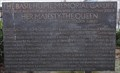 Image for Cardinal Basil Hume Memorial Gardens - Newcastle-Upon-Tyne, UK