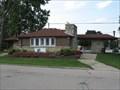 Image for Ardmore Avenue Train Station - Villa Park, IL