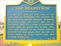 Image for Camp Brandywine (NC-78) - Greenville, DE