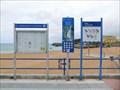 Image for Playa de El Camello - Santander