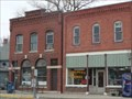 Image for Chester, IA 52134