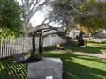 Image for Momentum  -  Monterey, CA