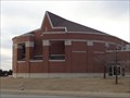 Image for First United Methodist Church of Rockwall - Rockwall, TX