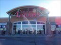 Image for LARGEST OFF LICENSE (LIQUOR) STORE - Daveco Liquors - Thornton, CO