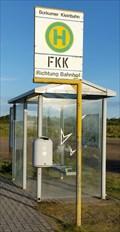 Image for FKK-Strand, Borkum, Germany