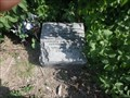 Image for Lorna Leola Deline - Canniff Mills Cemetery - Cannifton, ON