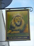 Image for The Golden Lion, Kidderminster, Worcestershire, England