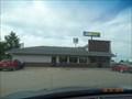 Image for Subway Restaurant - Eldridge, Iowa