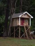 Image for Treehouse - Milsboro, Delaware