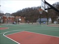 Image for Wabash Park, Pittsburgh, Pennsylvania
