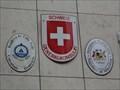 Image for Consulate of Kap Verde - Stuttgart, Germany, BW