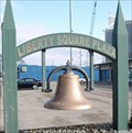 Image for Bell at Liberty Square Plaza, Clinton, IA